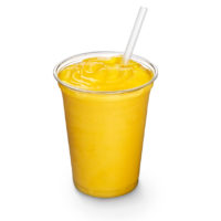 Mango Dream Fruitie
