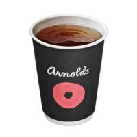Arnolds Tuotteet