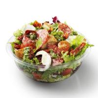 Diablo Salad